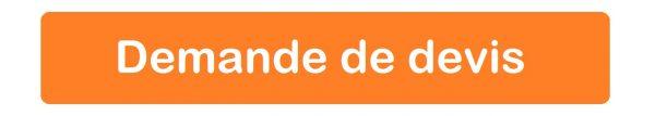 demande-de-devis-orange