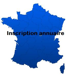 inscription annuaire devis-plomberie.org