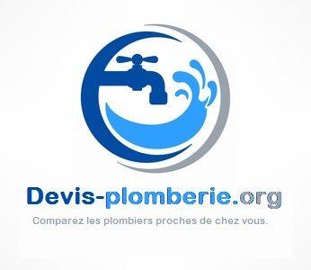 Plombier à Pontoise