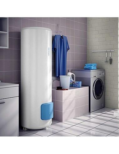 Pose chauffe-eau électrique Chaufféo à Poitiers